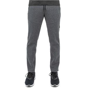 NWT Layer 8 Double Layer Knit Pant